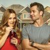 Előzetest kapott Drew Barrymore sorozata