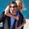 Előzetest kapott Jake Gyllenhaal és Naomi Watts filmje