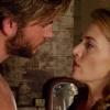 Előzetest kapott Liam Hemsworth és Kate Winslet filmje