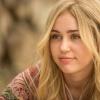 Előzetest kapott Miley Cyrus új sorozata