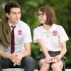 Előzetest kapott Nat Wolff és Emma Roberts filmje