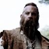 Előzetest kapott Vin Diesel boszorkányvadászos filmje
