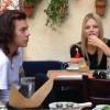 Elrabolták Harry Styles szívét