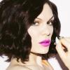 Elrontották Jessie J tetoválását