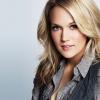Első gyermekével várandós Carrie Underwood