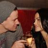 Első gyermekével várandós Jenna Dewan