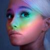 Első helyen debütált Ariana Grande lemeze a Billboard listáján