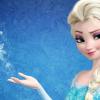 Első leszbikus Disney-karakter? Elképzelhető, hogy barátnőt kap Elsa