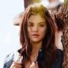 Első helyen debütált Selena Gomez legújabb dala