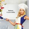Startolt az ABC új sorozata, a Young & Hungry