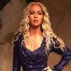 Eltávolították Madame Tussauds panoptikumából a Beyoncéról mintázott botrányos bábut