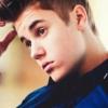 Eltitkolt gyereke van Justin Biebernek?