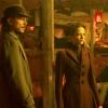 Eltolták a Penny Dreadful 2. évadának premierjét
