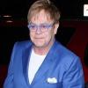 Elton John akciófilmben szerepel?