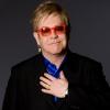 Elton John kicikizte az MTV-generációt