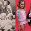 Eltűnt a gyermekkor a 21. századból