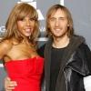 Elvált David Guetta