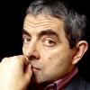 Elvált Rowan Atkinson