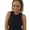 Elveszítette kisbabáját a Destiny's Child egykori énekesnője