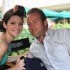Kendall Jenner élvezte a forgatást a Hawaii Five-O-ban