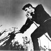 Elvis Presley is visszatér a színpadra