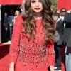 Elzakózott a színpadon Selena Gomez