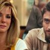 Emberrablót alakít Daniel Radcliffe Sandra Bullock és Channing Tatum mellett