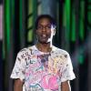 Embertelen körülmények között raboskodik egy svéd börtönben a Grammy-díjra jelölt rapper