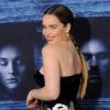 Emilia Clarke azt hitte, képtelen lesz folytatni karrierjét agyvérzései után