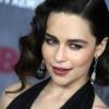 Emilia Clarke bízik Jon Snow visszatérésében