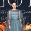 Emilia Clarke ruhája titkos üzenetet rejtett