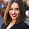 Emilia Clarke többé nem fotózkodik rajongóival