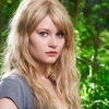 Emilie de Ravin hercegnő lesz