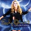 Emily Osment a barátod akar lenni