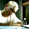 Eminem beírta magát a szótárakba a Stan című dallal