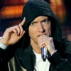 Eminem bemutatta új lemeze dallistáját