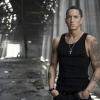 Eminem depressziós?
