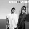 Eminem és Rihanna élőben!