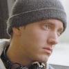 Eminem haldoklik?