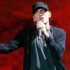 Eminem kételkedik a sikerében