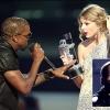 Eminem nem ért egyet Kanye Westtel