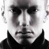 Eminem rekordot döntött