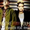 Eminem és Rihanna: egy világsláger születése