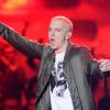Eminem sztirptízbárokba jár csajozni