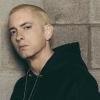 Eminem testőre kitálalt! A rappert kétszer is meg akarta öletni a rettegett producer