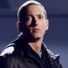 Eminem új albuma a második legkelendőbb idén