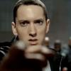 Debütált Eminem új klipje