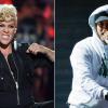 Eminem válasza P!nknek könnyen emlékeztet pár srácra, akivel korábban leveleztél