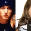 Eminem vs. Miley Cyrus