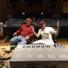 Eminemmel is összeállt Ed Sheeran